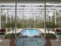 pool_enclosure