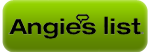 Angies-List-Logo1