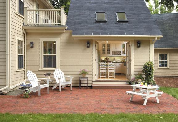 Home Additions Reality Renovations Reality Renovations