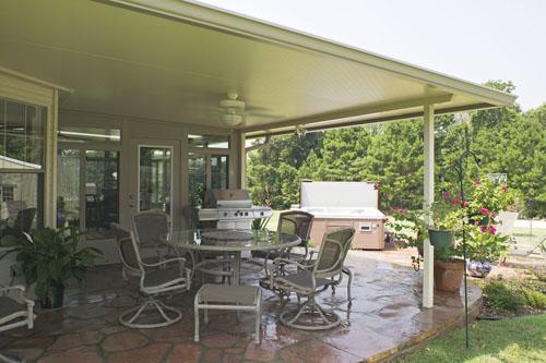 Patio Covers And Carports Reality Renovations Reality Renovations
