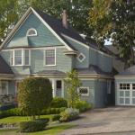 house_large